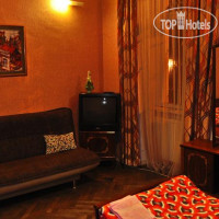 Фото отеля Nataly Guest House No Category