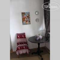 Фото отеля Natali Guest House No Category