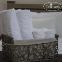 Фото отеля Log Inn Boutique Hotel 3*