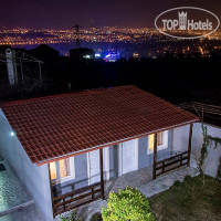 Фото отеля HillTop Tbilisi No Category