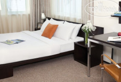 Citadines Freedom Square 4*