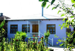 Guest House Gora No Category