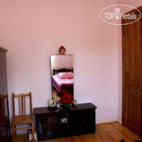 Фото отеля Guest House Gora No Category
