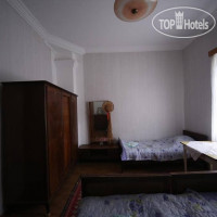 Фото отеля Bagrati Guest House No Category