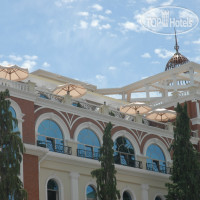 Фото отеля Batumi World Palace 4*