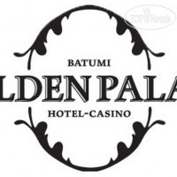 Фото отеля Golden Palace Batumi Hotel & Casino 4*