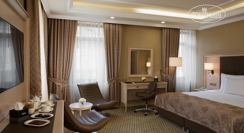 Divan suites batumi home 5 for Divan suites batumi