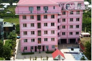 ���� Anri Hostel No Category / ������ / ������
