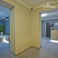 Фото отеля Premium Residence No Category