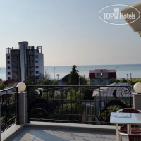 Фото отеля Beach House Hotel No Category