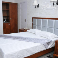 Фото отеля Chveni Sakhli Hotel No Category