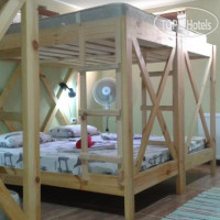 Фото отеля Batumi Surf Hostel No Category