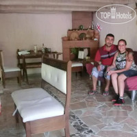 Фото отеля Batumi Wonderland Guest House No Category