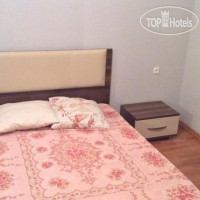 Фото отеля Gurami Guest House No Category