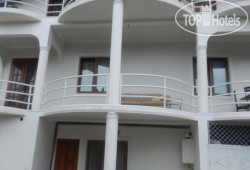 Merabi Guest House No Category