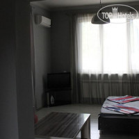 Фото отеля Green Park Guest House No Category