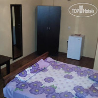 Фото отеля Batumi Home Guest House No Category