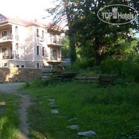 Фото отеля At Carica Tamara Guest House No Category