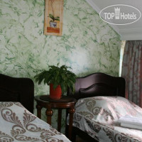 Фото отеля Sunny Guest House No Category