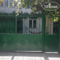 Фото отеля Samno Guest House No Category