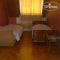 Фото отеля Guest House On Chavchavadze 8 No Category