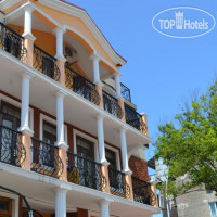 Фото отеля Talihouse Guest House No Category