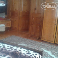 Фото отеля Mtirala Guest House No Category