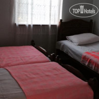 Фото отеля Mari Guest House No Category