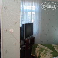 Фото отеля Gios Guest House No Category