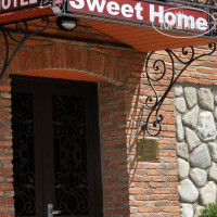 Фото отеля Sweet Home Hotel No Category