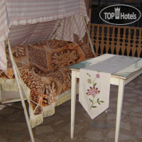Фото отеля Lira Guest House No Category