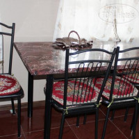 Фото отеля Lilia Guest House No Category