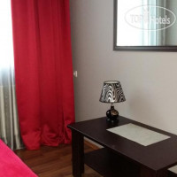 Фото отеля Marinella Guest House No Category