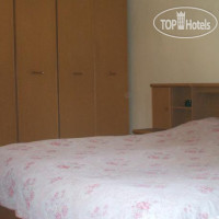 Фото отеля TLT Guest House No Category