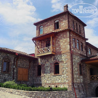 Фото отеля Schuchmann Wines Chateau No Category