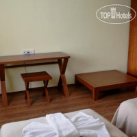 Фото отеля Deka Guest House No Category