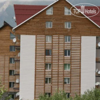 Фото отеля Mini Hotel George No Category