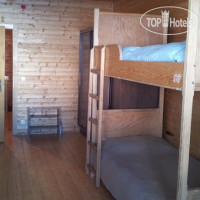 Фото отеля Hada Hut Hostel No Category