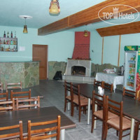 Фото отеля Gagieti Guest House No Category