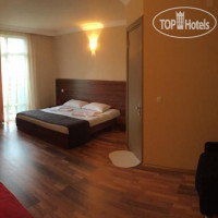 Фото отеля Smile Guest House No Category