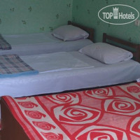 Фото отеля My Warm Guest House No Category