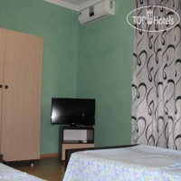 Фото отеля Kobuleti Guest House No Category