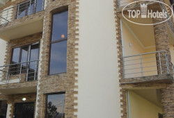 Kobuleti Guest House No Category