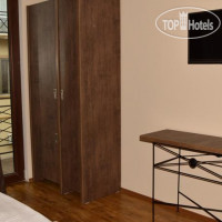 Фото отеля Homey Hotel No Category