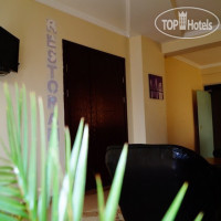 Фото отеля Otsneba Hotel No Category