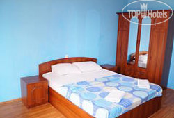 Otsneba Hotel No Category