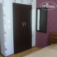 Фото отеля Monshishi Guest House No Category