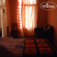 Фото отеля Nanas Guest House No Category