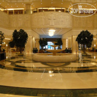 Фото отеля Sofitel Oguzkent Ashgabat No Category