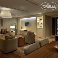 Фото отеля InterContinental Al Khobar 5*
